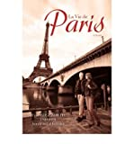 img - for [ La Vie de Paris By Brogan, James ( Author ) Paperback 2008 ] book / textbook / text book