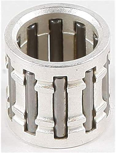Wiseco Top End Bearing 14 x 18 x 15.8mm B1080