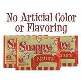 48 Pack Natural Microwave Bulk Popcorn Review