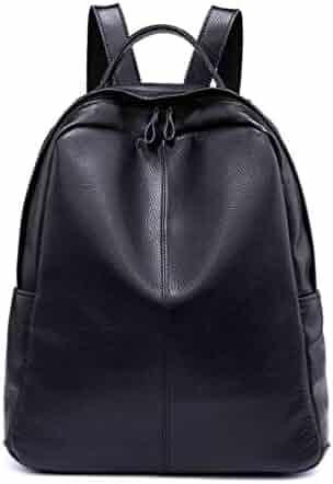 d22327eada42 Shopping JiaDianFuWu - Leather - $100 to $200 - Backpacks - Luggage ...