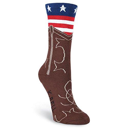 american made womens socks - 9