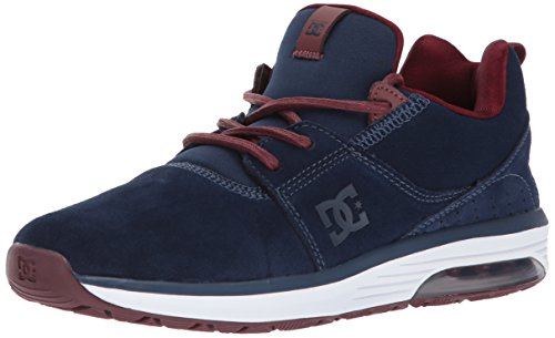 Se Dcadjs200004 2 Donna Heathrow True Balance Ia Dc Equalizer 0 fZPFqF