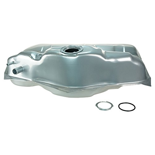 18 Gallon Gas Fuel Tank for Pontiac Bonneville Buick LeSabre Olds 88 98