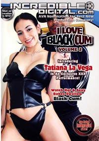 αγάπη μαύρο cum