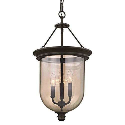 Pendant Lighting For Lounge in US - 6