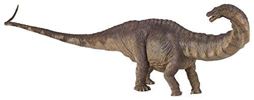 "Papo ""Apatosaurus Figure"