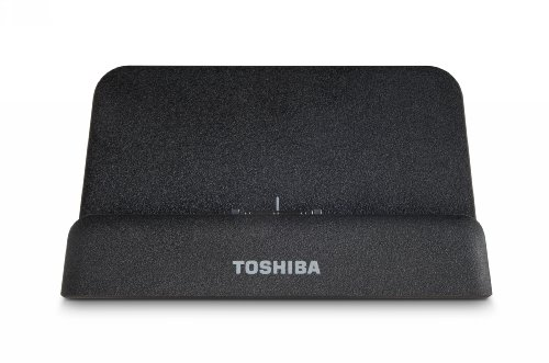 Toshiba PA3934U-1PRP Thrive Multi-Dock with HDMI for 10