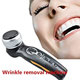 Careshine Hand Held Vibration Monopolar RF Radio Frequency Skin Tighten Wrinkle Machine