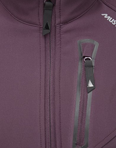 Williams Outright - Chaqueta - para mujer morado