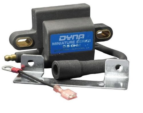 660 Coil (Dyna Coil Kit Rhino 450/660 Dck7-2)