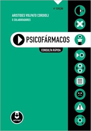 CORDIOLI PSICOFARMACOS PDF DOWNLOAD