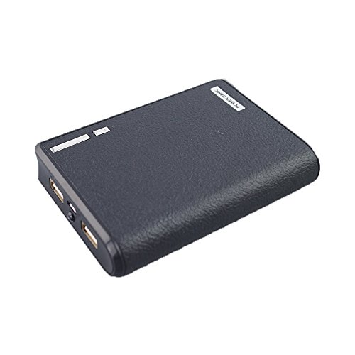 Reparo Portable External Charger Hi Speed