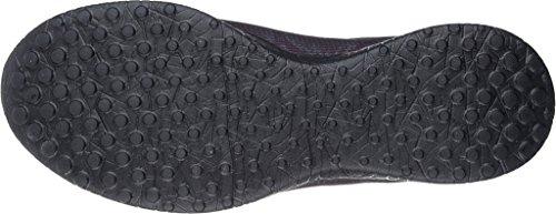 Skechers Frauen Microburst Mamba Bungee-Lace Slip