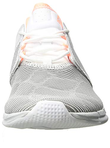 atomic Flexweave digital Ankle Pink Reebok Shoe Running Women's White White spirit high Fast Red 4qC7xZ