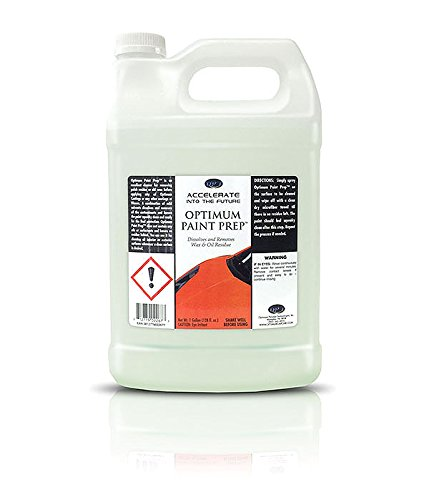 Optimum (22677) Paint Prep - 1 Gallon