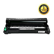 SaveOnMany ® Brother DR-420 DR420 New Compatible Drum Unit (together use with TN420 & TN450 toner)