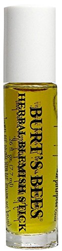 burts-bees-herbal-blemish-stick-white-026-oz