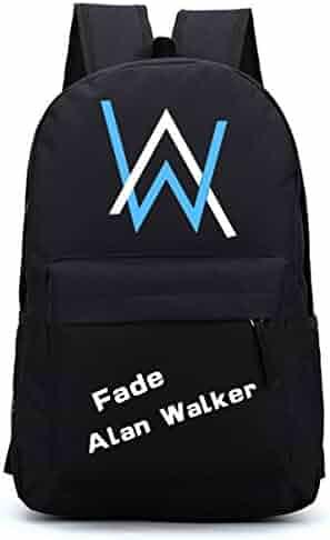 c40360f87b0f Shopping YOURNELO - Blacks - 3 Stars & Up - Backpacks - Luggage ...