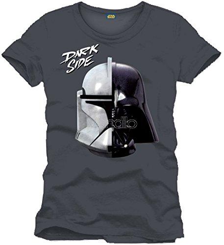 Star Wars Herren T-Shirt