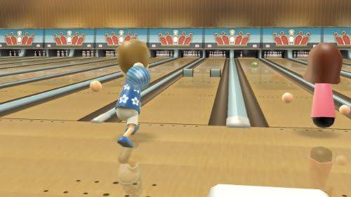 Wii Sports Resort + Wii Remote Plus Blanco: Amazon.es: Videojuegos