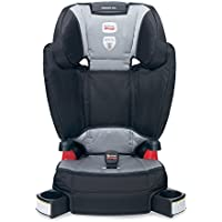 Britax Parkway SGL G1.1 Belt-Positioning Booster