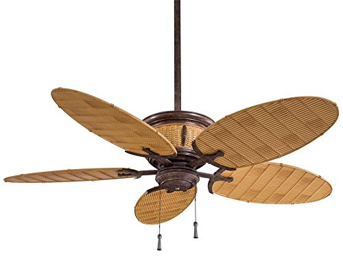 minka-aire-f580-vr-bb-shangri-la-52-outdoor-ceiling-fan-with-light-kit-vintage-rust-finish-with-bamb