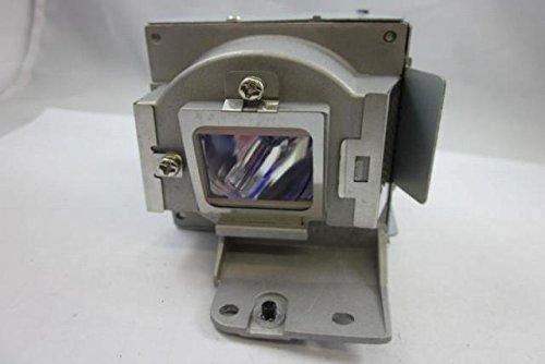 Lampedia proyector lámpara para Mitsubishi ES200U/EW230U-ST/EW270U ...