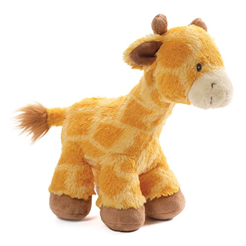 The 8 best gund stuffed animals for boys