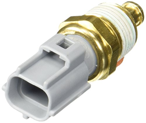 Motorcraft DY-1144 Engine Coolant Temperature Sensor - Ford Escort Engine Parts