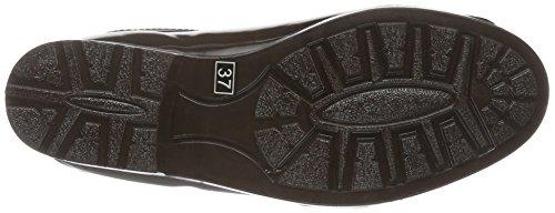 Gant Women's Tara Ankle Boots Brown - Braun (Dark Brown G46) yS5UuN