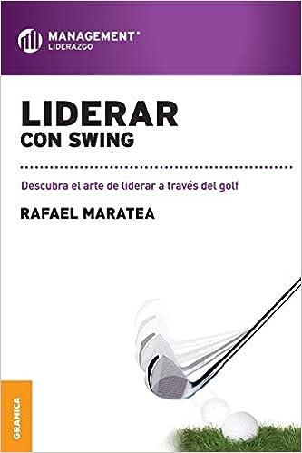 LIDERAZGO CON SWING