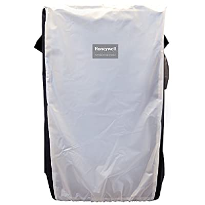 Protective Cover with Pockets for Honeywell Portable ACs