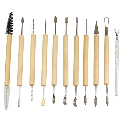 art minds carving knife set - 3