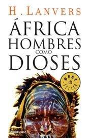 Read Online AFRICA pdf epub