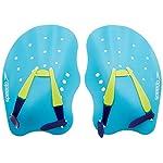 Speedo-Paddle-per-Nuoto-Unisex-per-Adulti