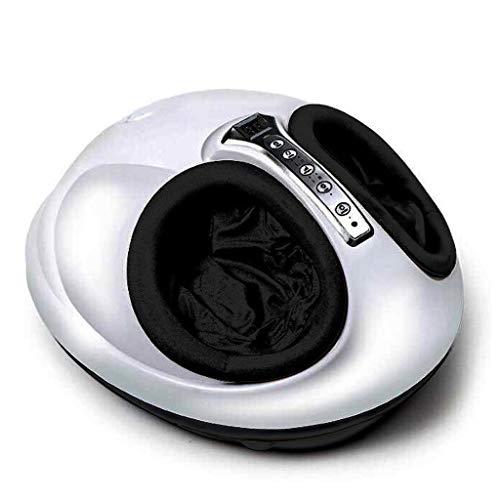 3D Foot Massage Machine, Egg-Shaped Refreshing Foot Foot Massager Foot Massage Beauty Foot Treasure Kneading Massage