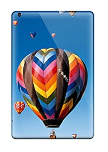 Discount Faddish Phone A Celebration In The Sky Case For Ipad Mini 2 / Perfect Case Cover