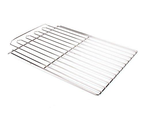 half size oven rack - 2