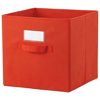 cube-grid-bins-set-of-2-red-orange