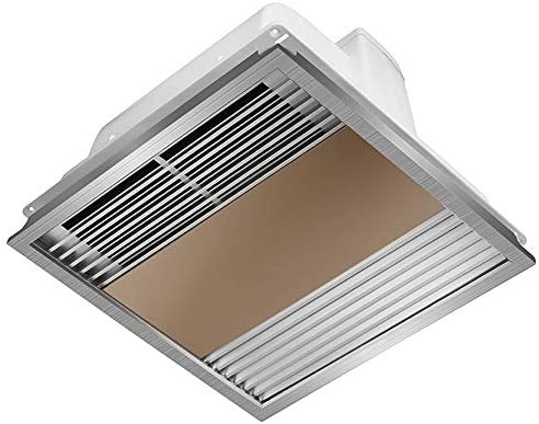 Amazon.co.uk: Electric Bathroom Heaters