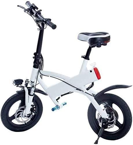 WYZXR Freestyle Kids Bikes 14 Pulgadas Bicicleta Comercio ...