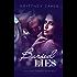 Buried Lies (Hidden Truths)