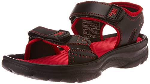 Bata Boys Sandals and Floaters