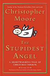 The Stupidest Angel (v2.0) (Pine Cove Book 3)