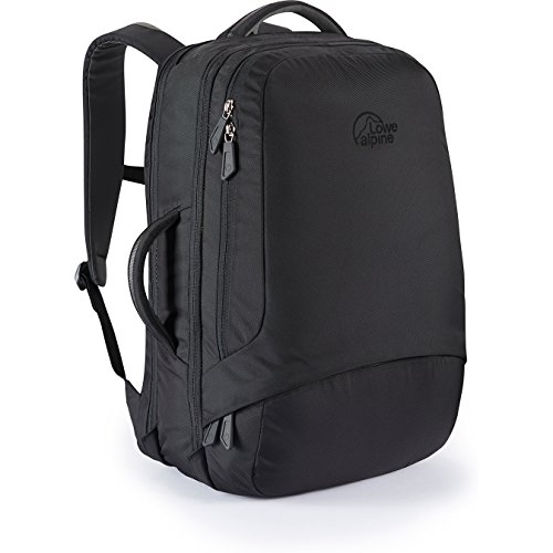 lowe-alpine-cloud-35-pack-black-35l