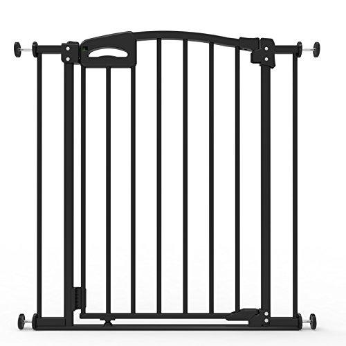 ultimate gate