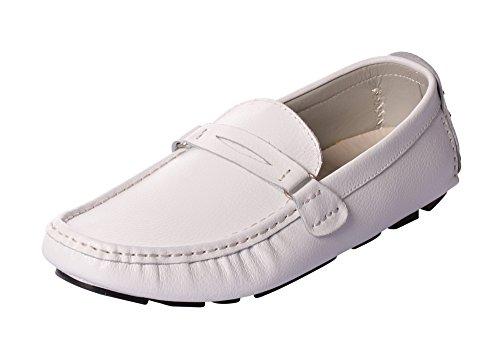 best mens dress slippers - 8
