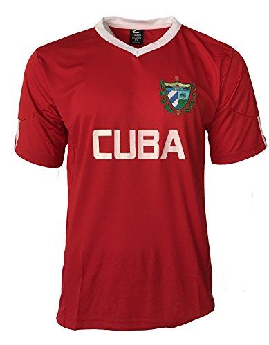 Team Flag Football Jersey - 3