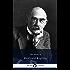 Delphi Collected Works of Rudyard Kipling (Illustrated)