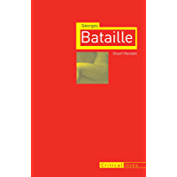 Georges Bataille (English Edition)